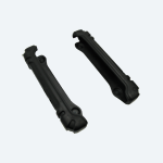 Protective Rubber Grips Set for DT315CR