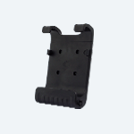 Wall/Vehicle Mount Cradle
